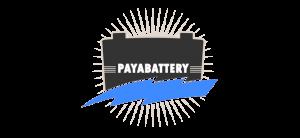 پایا باتری، فروش و نصب رایگان باتری ماشین
